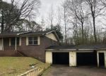 Foreclosed Home in Adamsville 35005 WOODRUFF MILL RD - Property ID: 4374657436