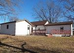 Foreclosed Home in Colfax 50054 STATION ST - Property ID: 4374667515