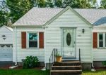 Foreclosed Home in East Hartford 06108 CHESTER ST - Property ID: 4374675843