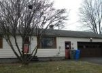 Foreclosed Home in Bristol 06010 ROSEMONT AVE - Property ID: 4374683724