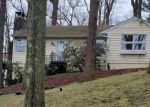 Foreclosed Home in New Fairfield 06812 RIDGE RD - Property ID: 4374687211