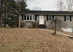 Foreclosed Home in Westfield 01085 SUNRISE TER - Property ID: 4374691153