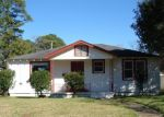 Foreclosed Home in Alexandria 71301 STANFORD ST - Property ID: 4374697288