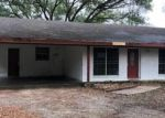 Foreclosed Home in Lake Charles 70605 NELSON RD - Property ID: 4374716116