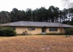Foreclosed Home in Farmerville 71241 MARION HWY - Property ID: 4374721379