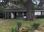 Foreclosed Home in Bastrop 71220 RICHMOND AVE - Property ID: 4374727963