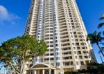 Foreclosed Home in Miami 33131 BRICKELL KEY DR - Property ID: 4374780956