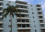 Foreclosed Home in Miami Beach 33139 COLLINS AVE - Property ID: 4374787513