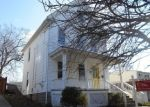Foreclosed Home in Stratford 06614 HENRY AVE - Property ID: 4374790138