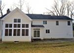 Foreclosed Home in Ridgefield 06877 STILL HOLLOW PL - Property ID: 4374795400