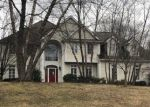 Foreclosed Home in Easton 06612 TRANQUILITY DR - Property ID: 4374797590