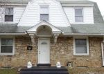 Foreclosed Home in Lansdowne 19050 E PLUMSTEAD AVE - Property ID: 4374811161