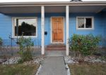 Foreclosed Home in Eureka 95503 G ST - Property ID: 4374849268