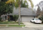 Foreclosed Home in Fresno 93720 E PORTLAND AVE - Property ID: 4374861983