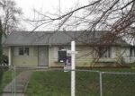 Foreclosed Home in North Highlands 95660 WATT AVE - Property ID: 4374868994
