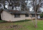 Foreclosed Home in Redding 96002 HARPOLE RD - Property ID: 4374879491