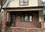 Foreclosed Home in Atlantic City 08401 ARCTIC AVE - Property ID: 4374929418