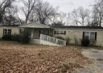 Foreclosed Home in Parkin 72373 E SMITHDALE AVE - Property ID: 4374940368