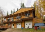 Foreclosed Home in Fairbanks 99712 BEACON RD - Property ID: 4374993807