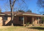 Foreclosed Home in Elba 36323 COUNTY ROAD 401 - Property ID: 4374998169