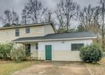 Foreclosed Home in Tuscaloosa 35404 CARRIAGE LN E - Property ID: 4374999945