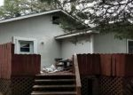 Foreclosed Home in Demopolis 36732 S STRAWBERRY AVE - Property ID: 4375001245