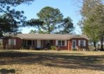 Foreclosed Home in Honoraville 36042 MASSEY RD - Property ID: 4375002114
