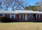 Foreclosed Home in Deer Park 36529 HIGHWAY 17 - Property ID: 4375008249