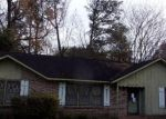 Foreclosed Home in Selma 36701 OLD ORRVILLE RD - Property ID: 4375026656