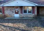 Foreclosed Home in Athens 35611 BLACKBURN RD - Property ID: 4375027528