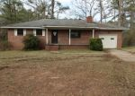 Foreclosed Home in Gadsden 35904 SMITH DR - Property ID: 4375029273