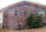 Foreclosed Home in Tuskegee 36083 BROWN ST - Property ID: 4375033662