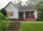 Foreclosed Home in Valley 36854 WELLINGTON ST - Property ID: 4375036732