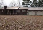 Foreclosed Home in Attalla 35954 TALTON CIR - Property ID: 4375039795