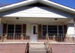 Foreclosed Home in Gadsden 35903 PADEN RD - Property ID: 4375047677