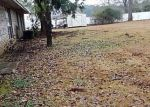 Foreclosed Home in Jemison 35085 PINEVIEW DR - Property ID: 4375053814