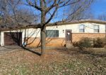 Foreclosed Home in Huntsville 35816 WIMBERLY RD NW - Property ID: 4375058178