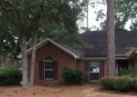 Foreclosed Home in Hinesville 31313 ARLINGTON DR - Property ID: 4375066511