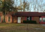 Foreclosed Home in Savannah 31419 HOLIDAY DR - Property ID: 4375069127