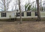 Foreclosed Home in Greenville 29605 DEMPSEY ST - Property ID: 4375076580
