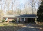 Foreclosed Home in Gastonia 28052 ERIC CT - Property ID: 4375079198