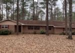 Foreclosed Home in Cochran 31014 JANET DR - Property ID: 4375084909