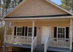 Foreclosed Home in Gray 31032 TURNERWOODS RD - Property ID: 4375085334