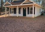 Foreclosed Home in Gray 31032 TURNERWOODS RD - Property ID: 4375088404