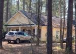 Foreclosed Home in Gray 31032 TURNERWOODS RD - Property ID: 4375089272