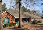Foreclosed Home in Warner Robins 31088 PANOLA CIR - Property ID: 4375092795