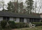 Foreclosed Home in Conyers 30013 OLD SALEM RD SE - Property ID: 4375105484