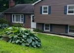 Foreclosed Home in Shelton 06484 RUGBY RD - Property ID: 4375110752