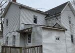 Foreclosed Home in Elkridge 21075 OLD WASHINGTON RD - Property ID: 4375115114