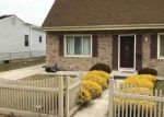 Foreclosed Home in Pleasantville 08232 W RIDGEWOOD AVE - Property ID: 4375134391